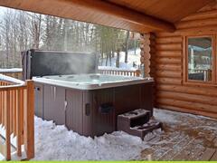 cottage-rental_serenite_25031