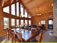 cottage-rental_serenite_25039