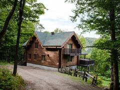 rent-cottage_Mont-Tremblant_119436