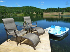 rent-cottage_Mont-Tremblant_119439