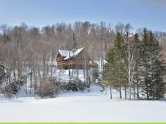 rent-cottage_Mont-Tremblant_25028