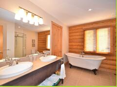 rent-cottage_Mont-Tremblant_25032