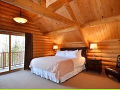 rent-cottage_Mont-Tremblant_25033