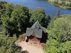cottage-for-rent_laurentians_119443