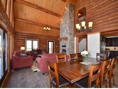cottage-for-rent_laurentians_25060