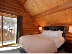 cottage-for-rent_laurentians_25065