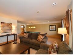 cottage-for-rent_laurentians_25066