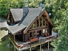 cottage-rental_petite-ourson_119441