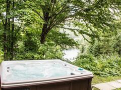 cottage-rental_petite-ourson_119444