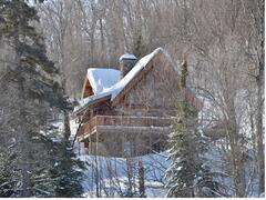 cottage-rental_petite-ourson_25056