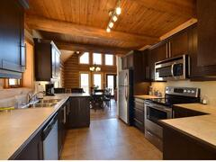 cottage-rental_petite-ourson_25058