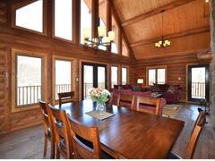 cottage-rental_petite-ourson_25059