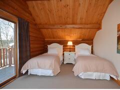 cottage-rental_petite-ourson_25064