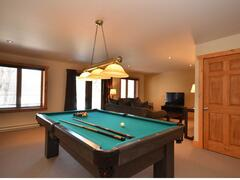 cottage-rental_petite-ourson_25067