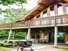 rent-cottage_Mont-Tremblant_119442