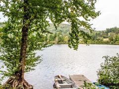 rent-cottage_Mont-Tremblant_119445