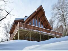rent-cottage_Mont-Tremblant_25057