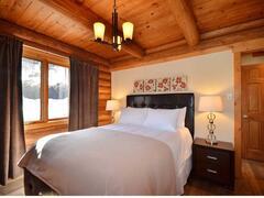 rent-cottage_Mont-Tremblant_25061