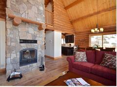 rent-cottage_Mont-Tremblant_25062