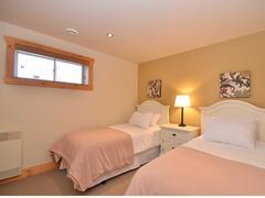 rent-cottage_Mont-Tremblant_25068