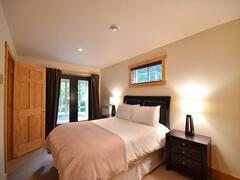 cottage-for-rent_laurentians_25184