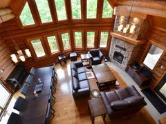 cottage-for-rent_laurentians_25187