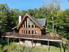 cottage-rental_vue-sur-lac_119447