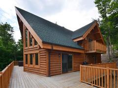 cottage-rental_vue-sur-lac_25176