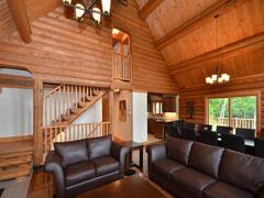 cottage-rental_vue-sur-lac_25178