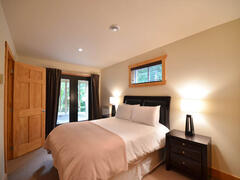 cottage-rental_vue-sur-lac_25184