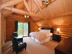 cottage-rental_vue-sur-lac_25186