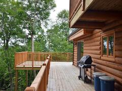 rent-cottage_Mont-Tremblant_25174