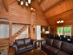 rent-cottage_Mont-Tremblant_25178