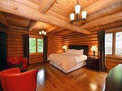 rent-cottage_Mont-Tremblant_25179