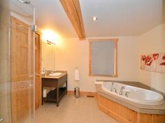 rent-cottage_Mont-Tremblant_25181