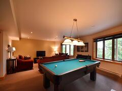 rent-cottage_Mont-Tremblant_25182