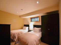 rent-cottage_Mont-Tremblant_25183