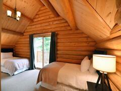 rent-cottage_Mont-Tremblant_25185