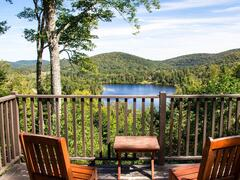 cottage-for-rent_laurentians_119452