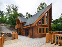 cottage-for-rent_laurentians_25195