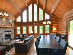 cottage-for-rent_laurentians_25197