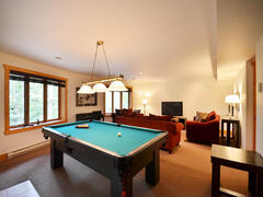 cottage-for-rent_laurentians_25202