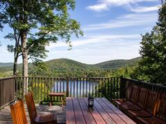 cottage-rental_martine_119453