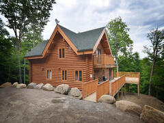cottage-rental_martine_25193