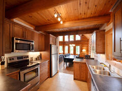cottage-rental_martine_25196
