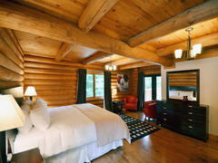 cottage-rental_martine_25201