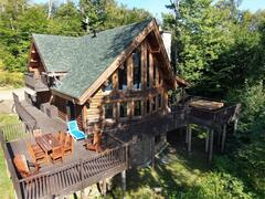 location-chalet_martine_119450