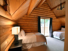 location-chalet_martine_25205