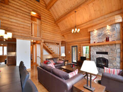 rent-cottage_Mont-Tremblant_25198