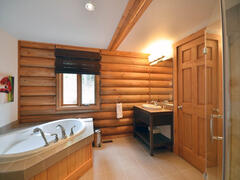 rent-cottage_Mont-Tremblant_25200